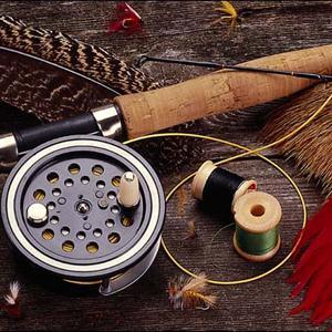 Охотничьи и рыболовные магазины Асино