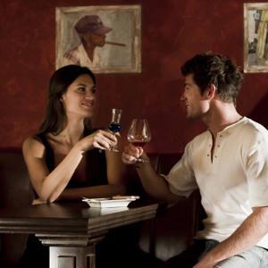 Рестораны, кафе, бары Асино