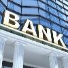 Банки в Асино
