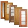 Двери, дверные блоки в Асино