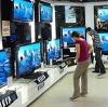 Магазины электроники в Асино