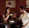 Рестораны, кафе, бары в Асино