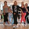 Школы танцев в Асино