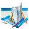 Строительные компании в Асино