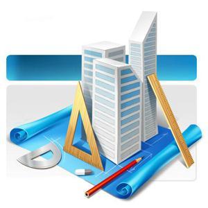 Строительные компании Асино