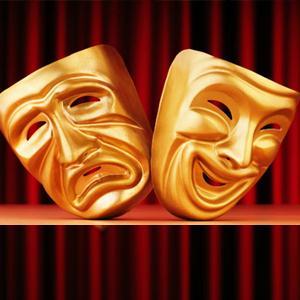 Театры Асино