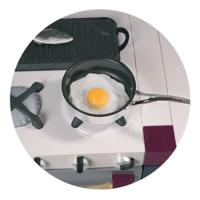 N-joy - иконка «кухня» в Асино