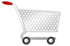 Шинтоп - иконка «продажа» в Асино